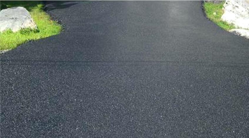 Driveway Repair Danville VA