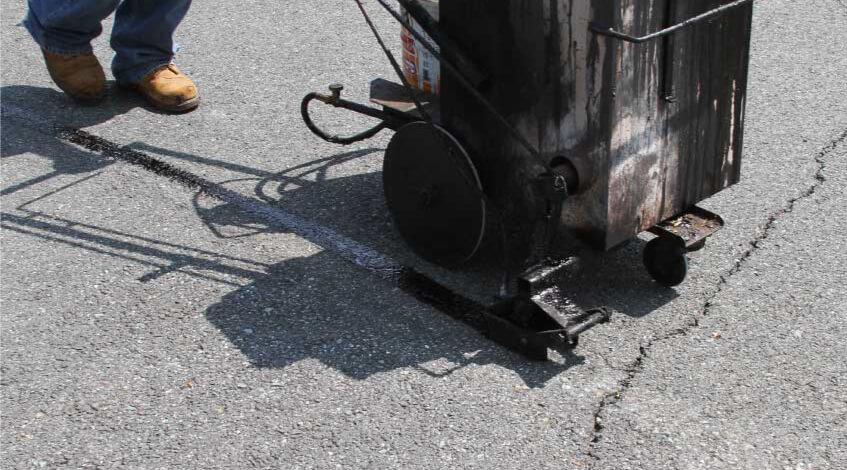 driveway repair Danville VA (2)